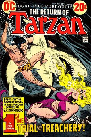 File:Tarzan Vol 1 219.jpg