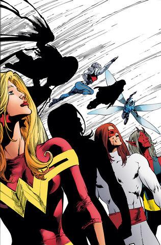 File:Teen Titans 01.jpg