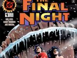 The Final Night Vol 1 1