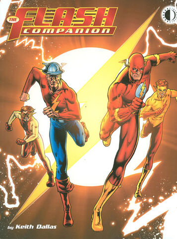 File:The Flash Companion.jpg