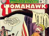 Tomahawk Vol 1 97