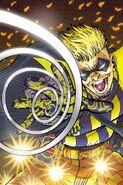 Trickster Axel Walker 0004