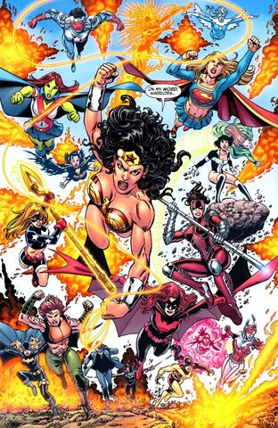 File:Wonder Woman 0051.jpg