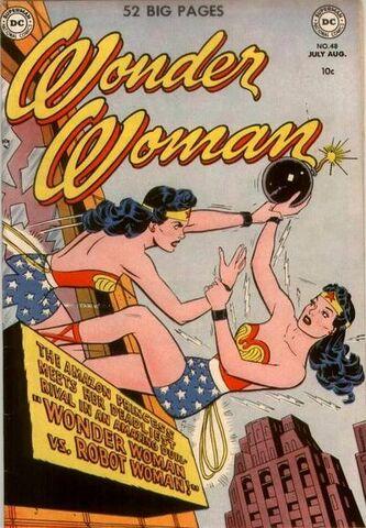 File:Wonder Woman Vol 1 48.jpg
