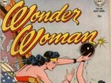 Wonder Woman Vol 1 48