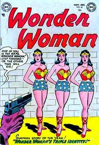 File:Wonder Woman Vol 1 62.jpg