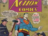Action Comics Vol 1 352