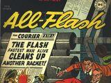 All-Flash Vol 1 28
