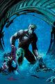 Aquaman 0266