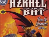 Azrael: Agent of the Bat Vol 1 94