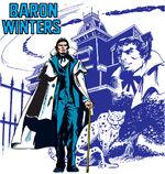 Baron Winters 001
