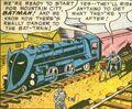 Bat-Train 003