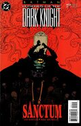 Batman Legends of the Dark Knight Vol 1 54