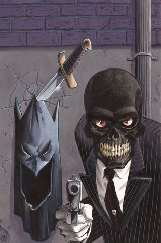 File:Black Mask 0003.jpg