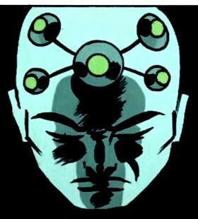 File:Brainiac New Frontier 001.jpg