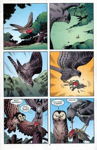 File:Cock Robin Dies.jpg