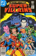 DC Special Series 6