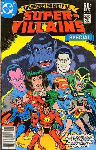 File:DC Special Series 6.jpg