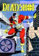 Deadshot 0007