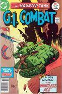 GI Combat Vol 1 199