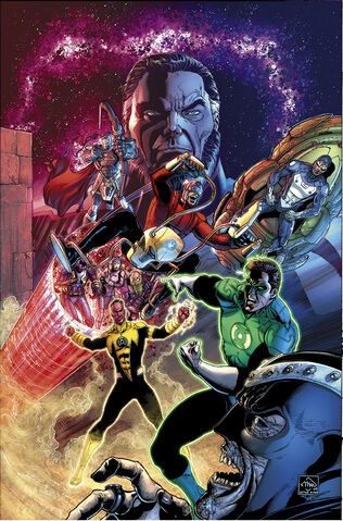 File:Green Lantern Annual Vol 5 3 Textless.jpg