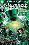 Green Lanterns Vol 1 50