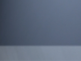 Dark Circle (Legion of Super-Heroes TV Series)