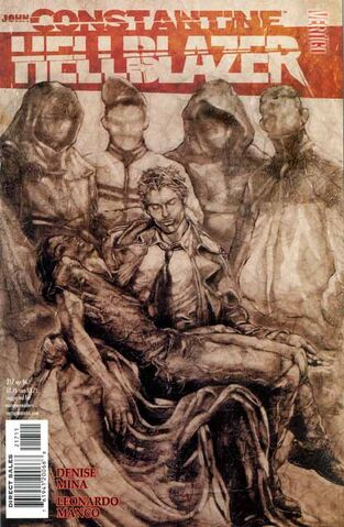 File:Hellblazer Vol 1 217.jpg