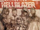 Hellblazer Vol 1 217