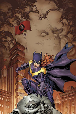 File:Injustice Gods Among Us Year Four Vol 1 3 Textless.jpg