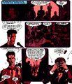 Joker Origins 0010