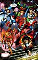 Justice League Detroit 001