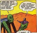 Kriglo Martians 001