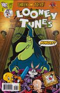 Looney Tunes Vol 1 167