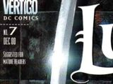 Lucifer Vol 1 7