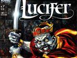 Lucifer Vol 1 7