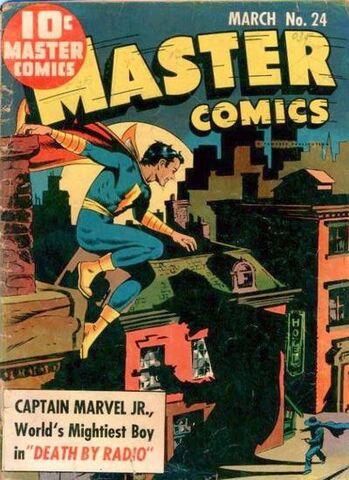 File:Master Comics 24.jpg