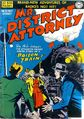Mr. District Attorney Vol 1 15