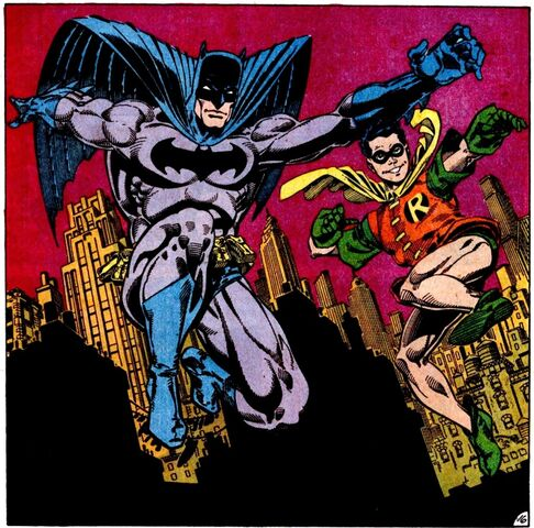 File:Robin Dick Grayson 0014.jpg