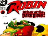 Robin Vol 2 136
