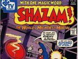 Shazam! Vol 1 30