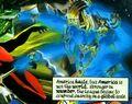 Shiva Earth-22 0001