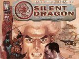 Silent Dragon Vol 1 1