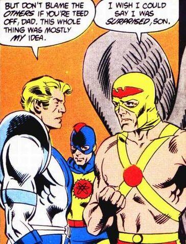 File:Silver Scarab and Hawkman.jpg