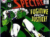 Spectre Vol 1 5