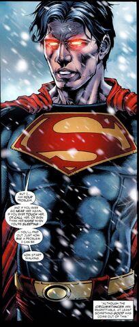 File:Superman Earth-1 022.jpg