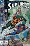 Superman v.2 63