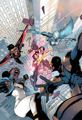File:Teen Titans Vol 5 10 Textless.jpg