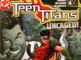 Teen Titans Vol 3 4