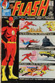 The Flash Vol 1 205